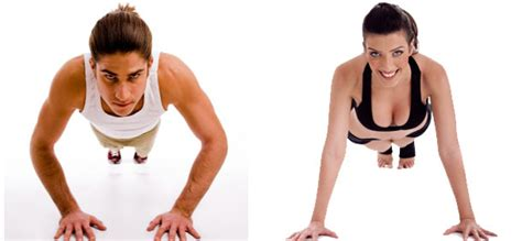 sacar las 100 flexiones rutinasentrenamiento reto de las 100 flexiones semana 3 ejercicios en casa