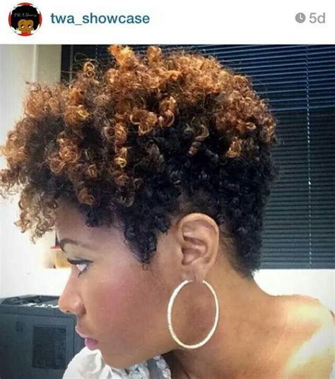 long front short back for natural african hair 526 best short natural hair and tapered too images on