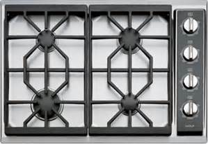 wolf gas cooktop 30 the best 30 inch gas cooktops reviews ratings prices