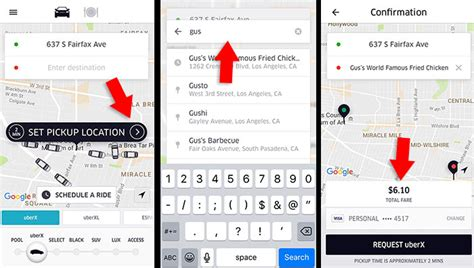 fare estimate uber how much does uber cost uber fare estimator