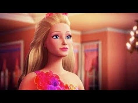 nonton barbie and the secret door 2014 film streaming barbie and the secret door 2014 fantasy musical movie
