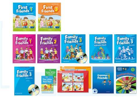 family friends 1 top 10 s 225 ch tiếng anh hay nhất d 224 nh cho trẻ em tiểu học toplist vn