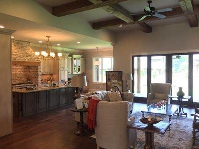 growing room auburn al east lake estates east lake estates new homes in auburn al neighborhood living just as