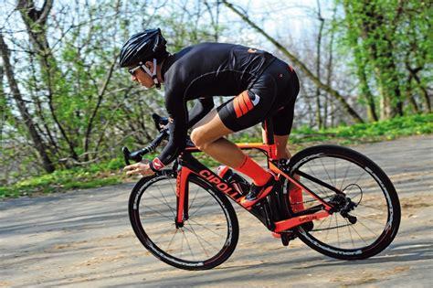 testi bici test bici cipollini nk1k
