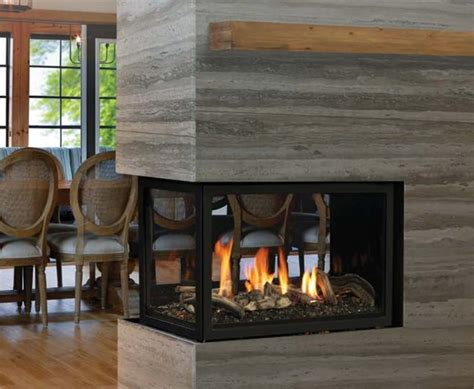 Gas Fireplaces Archives   RS Heating Servicing Whistler