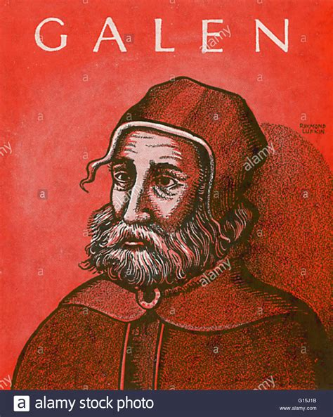 the galens galen 131 201 was born in pergamos in asia minor after