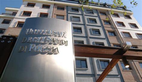 abolizione test ingresso puglia eliminati tutti i test di ingresso all universit 224