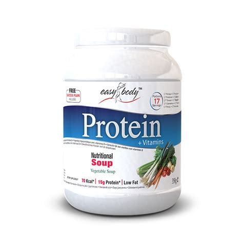 d protein powder easy protein powder vitamin avenue