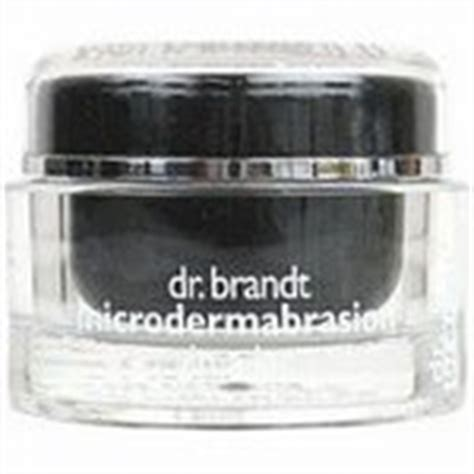 Microdermabrasion In A Jar by Review Dr Brandt Microdermabrasion In A Jar And