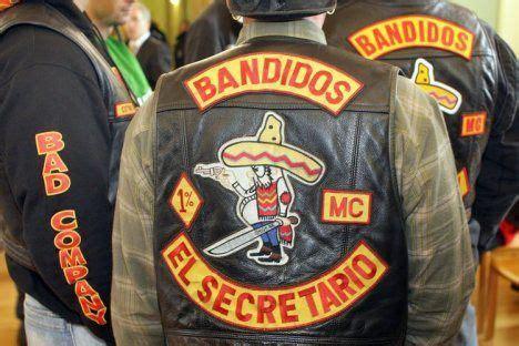 Motorrad Club Cottbus top 10 motorcycle club usa motorad clubs und gangs