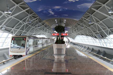 sofa airport road metro community metropolitan bg