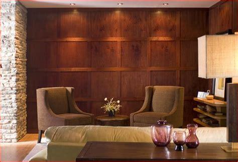muri rivestiti in legno rivestire le pareti col legno