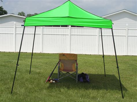 Movable Awnings by How To Take Back Your Backyard Beat The Heat Site