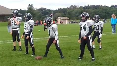 tri city chargers 2014 tri city chargers g56 eagles
