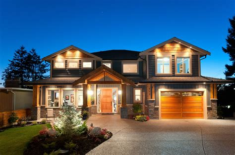 custom built house 220 finnigan street coquitlam thomas homesthomas homes