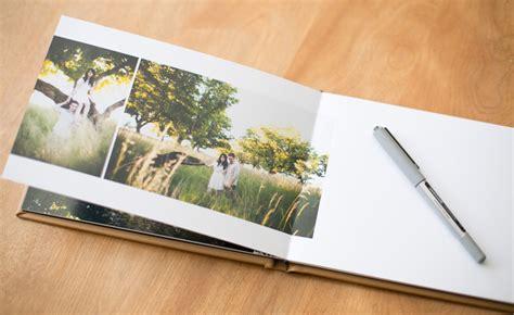 Coffee Table Album Guest Book Coffee Table Album June Website