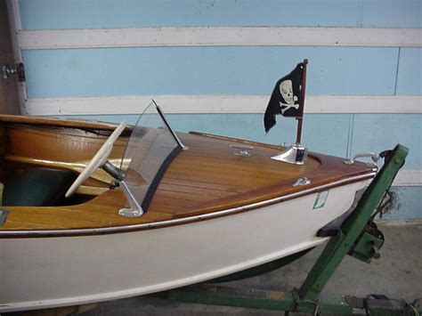 used boat parts wanted wooden boat for sale or trade pelican parts forums