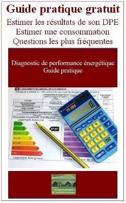 Ges Et Classe énergie 5228 by Dpe Et Ges Php Web Accueil Devnotebook G N Rateur D 39