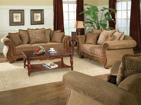 traditional living room furniture tags