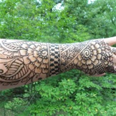 henna tattoo artists for hire in olive branch ms gigsalad