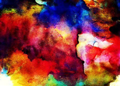 awesome colors colours background 6971 hdwpro