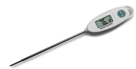 Best Kitchen Thermometer by 25 Great Digital Thermometers
