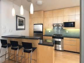 Small Modern Kitchen Interior Design by Modern Kitchen Designs For Small Kitchens Home Interior
