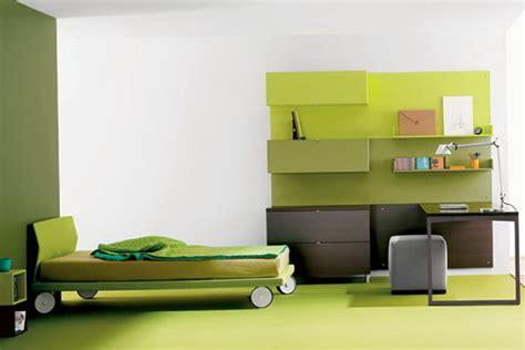 pistachio bedroom design a child s room for teen girls decor advisor