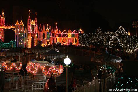Amazing Christmas Information #2: IMG_9437.jpg