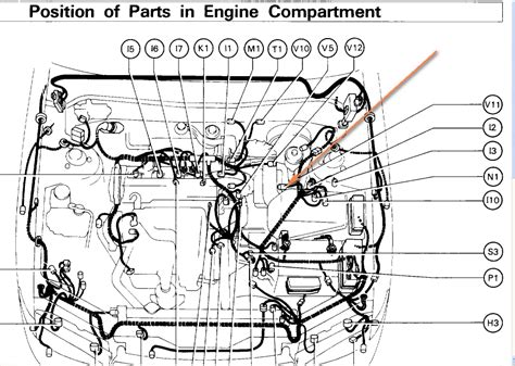 toyota rav4 wiring diagrams toyota innova wiring diagram