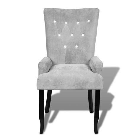 luxury armchair luxury armchair velvet coated silver lovdock com