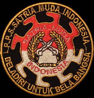 satria muda indonesia | pencak silat | pinterest
