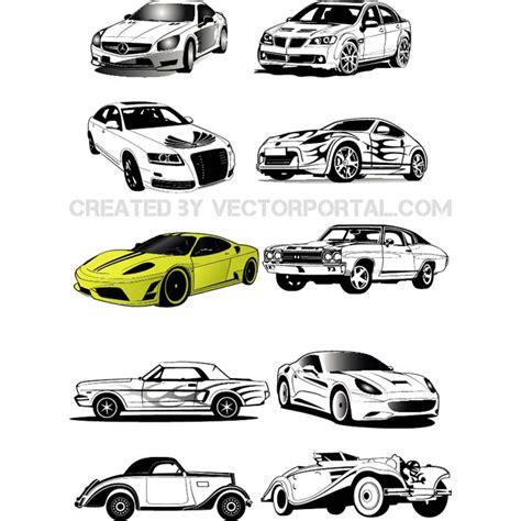 imagenes vectoriales gratis para estar colecci 211 n de coches vectoriales gratis descarga en