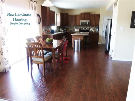 how to replace a section of laminate flooring how to install floating laminate wood flooring part 3