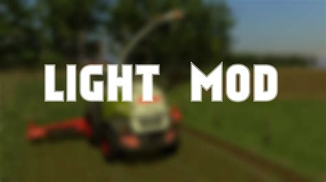 ls and lights light v 1 0 fs17 farming simulator 17 mod fs 2017 mod