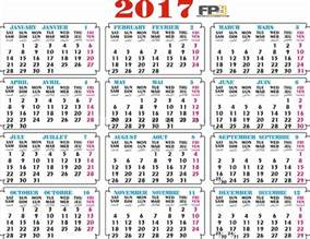 Calendar 2018 And Arabic Islamic Calendar 2018 Free Calendar 2017