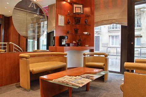 pavillon 1 porte de versailles pavillon porte de versailles in hotel rates