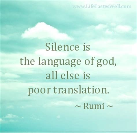 s day rumi quote soul quotes rumi image quotes at relatably