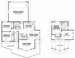 post carlyle square floor plans cedar homes carlyle post beam homes cedar homes