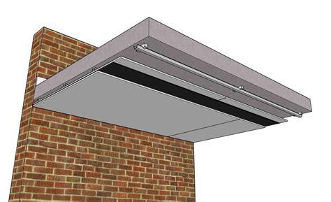 soundproof garage door garage door soundproofing sound proofing a garage door