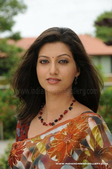 film india chandra nandini 77 best images about hamsa nandini on pinterest film