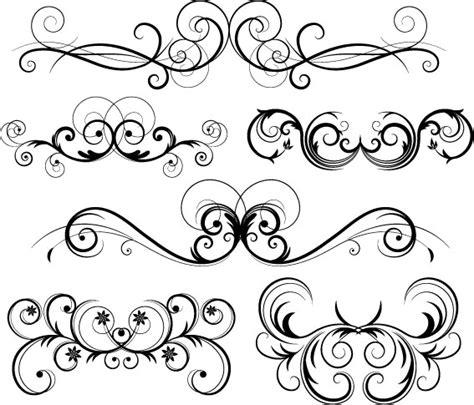 cornici ascii decorazioni con simboli per simboli