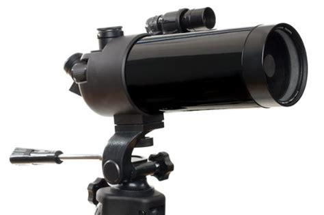Teleskop Comet 3 9x40aoe Professional Opticsrefillescope Comet teleskop astro professional zeus 150 750 auf eq 3 teleskop kaufen