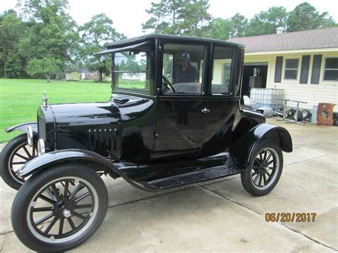 ford modle t 1925 ford model t for sale classiccars cc 994480