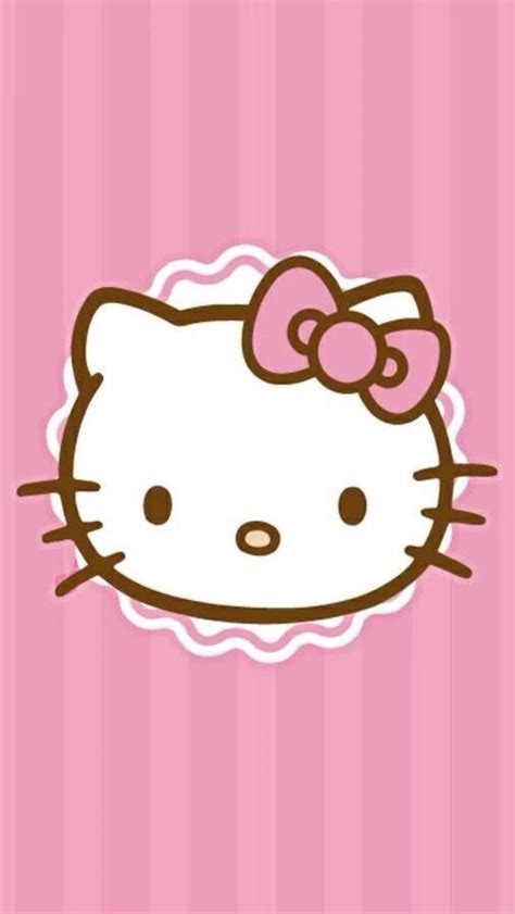 hello kitty cake wallpaper 445 best hello kitty images on pinterest background