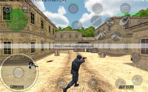 counter strike apk counter strike apk android free
