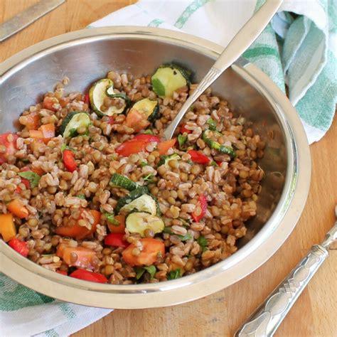 ricette tavola calda ricette primi piatti per tavola calda ricette casalinghe