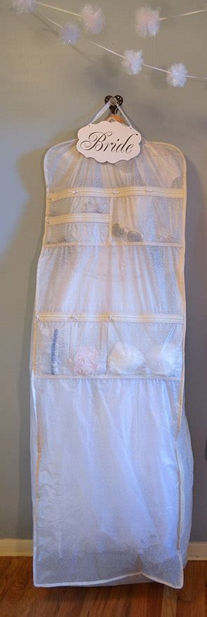 Wedding Dress Bag by 9 Bridal Garment Bags To Buy For Your Wedding Day
