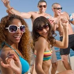 a to t ls lewisville lake lewisville boat rentals boating 2999 n stemmons