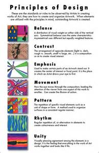 25 best ideas about elements of art on pinterest